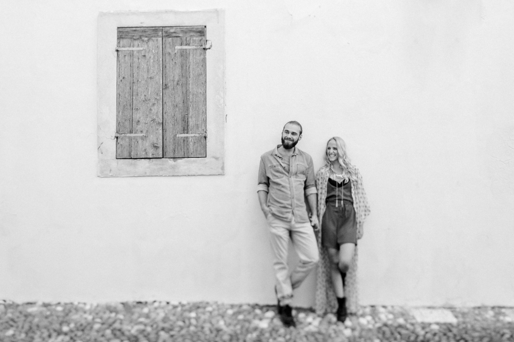 Svala&Didier-9784