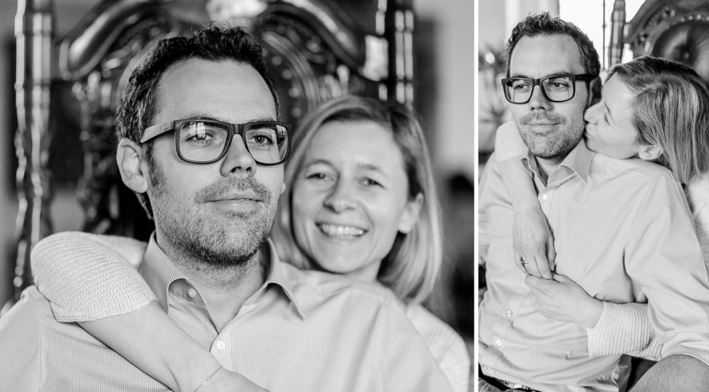 Birgit und Gottfried Collagen (1 von 35)