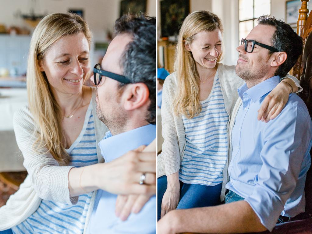 Birgit und Gottfried Collagen (2 von 35)