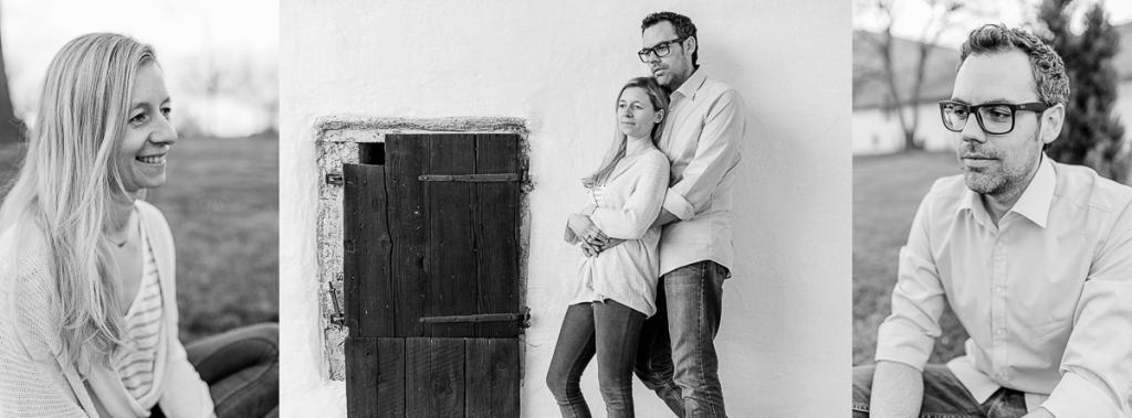 Birgit und Gottfried Collagen (24 von 35)
