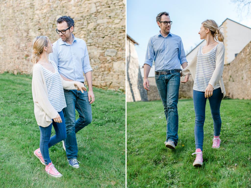 Birgit und Gottfried Collagen (28 von 35)