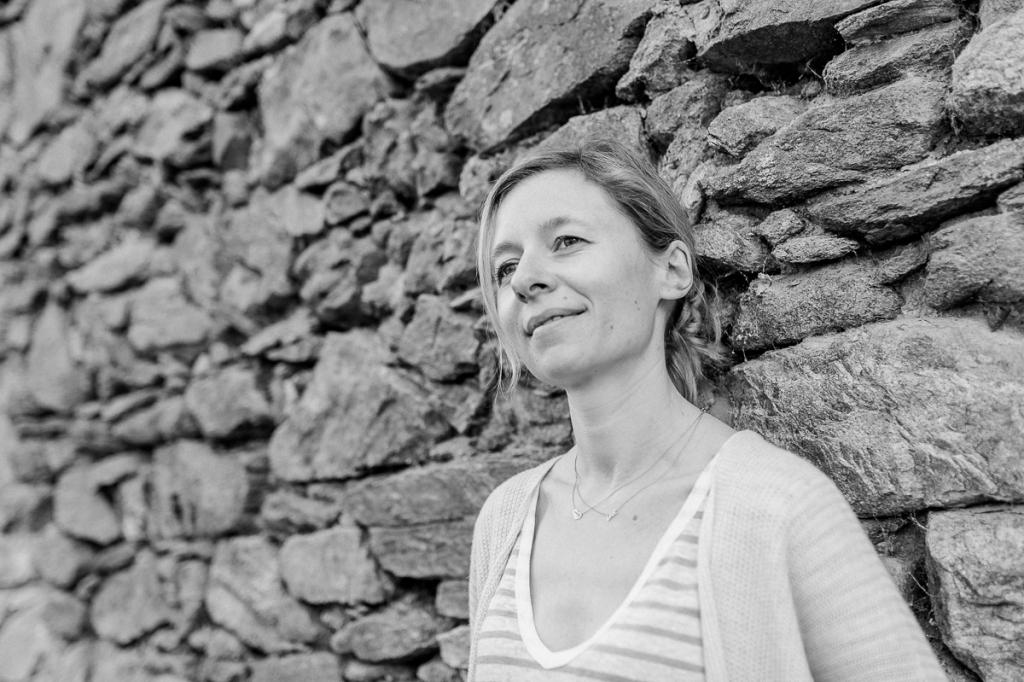 Birgit und Gottfried Collagen (29 von 60)