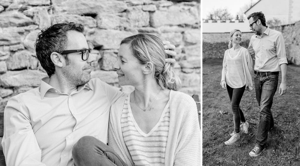 Birgit und Gottfried Collagen (30 von 35)