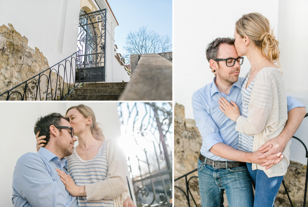Birgit und Gottfried Collagen (33 von 35)