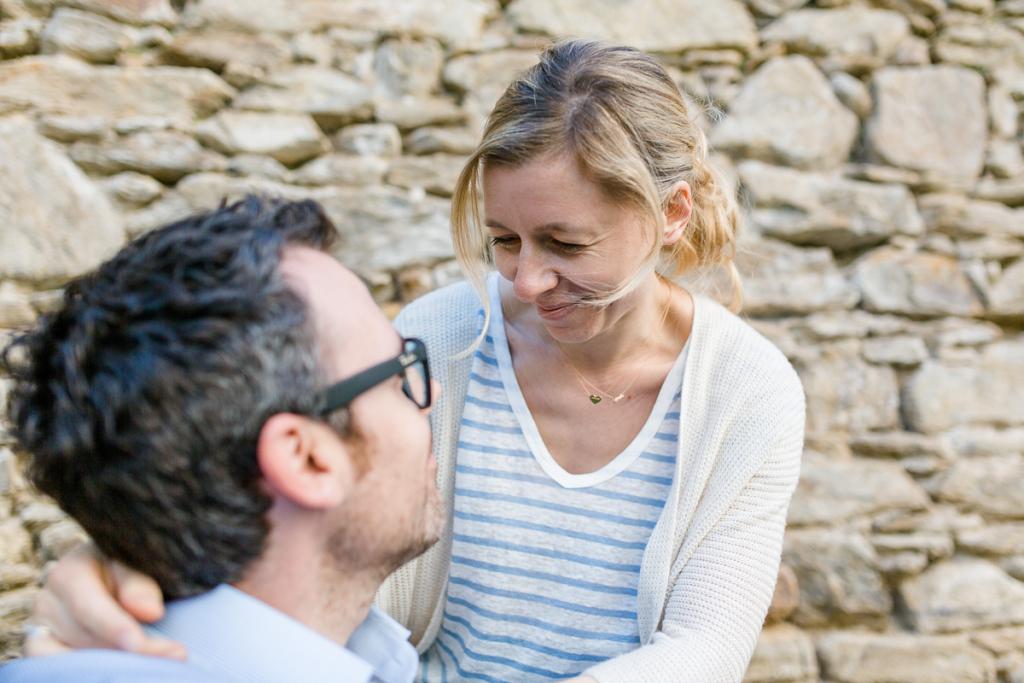Birgit und Gottfried Collagen (33 von 60)