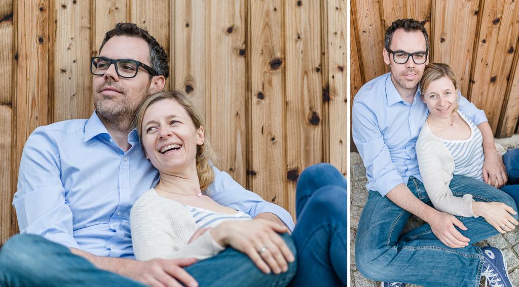 Birgit und Gottfried Collagen (35 von 35)