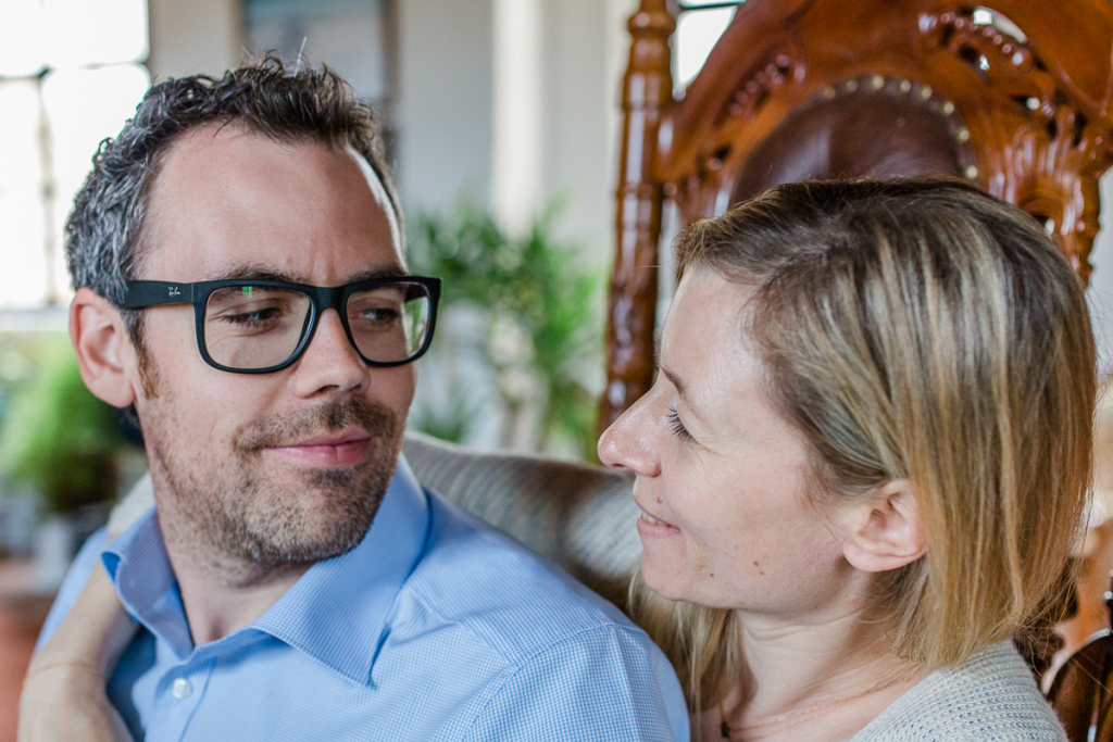 Birgit und Gottfried Collagen (4 von 60)
