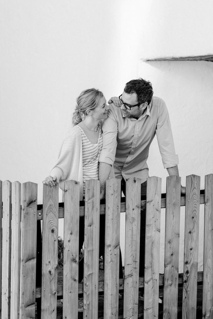 Birgit und Gottfried Collagen (42 von 60)