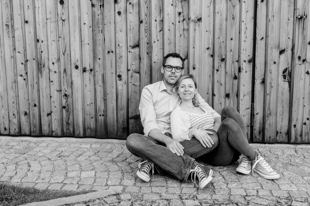 Birgit und Gottfried Collagen (48 von 60)