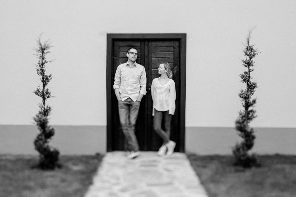 Birgit und Gottfried Collagen (49 von 60)