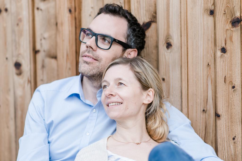 Birgit und Gottfried zusatz_ (3 von 3)