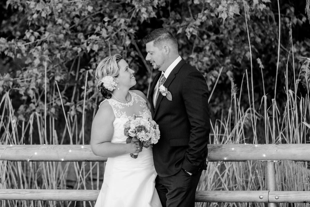 Hochzeit Blumengärten Hirschstetten_102_Paarshooting-0133-20160506-IMG_1339