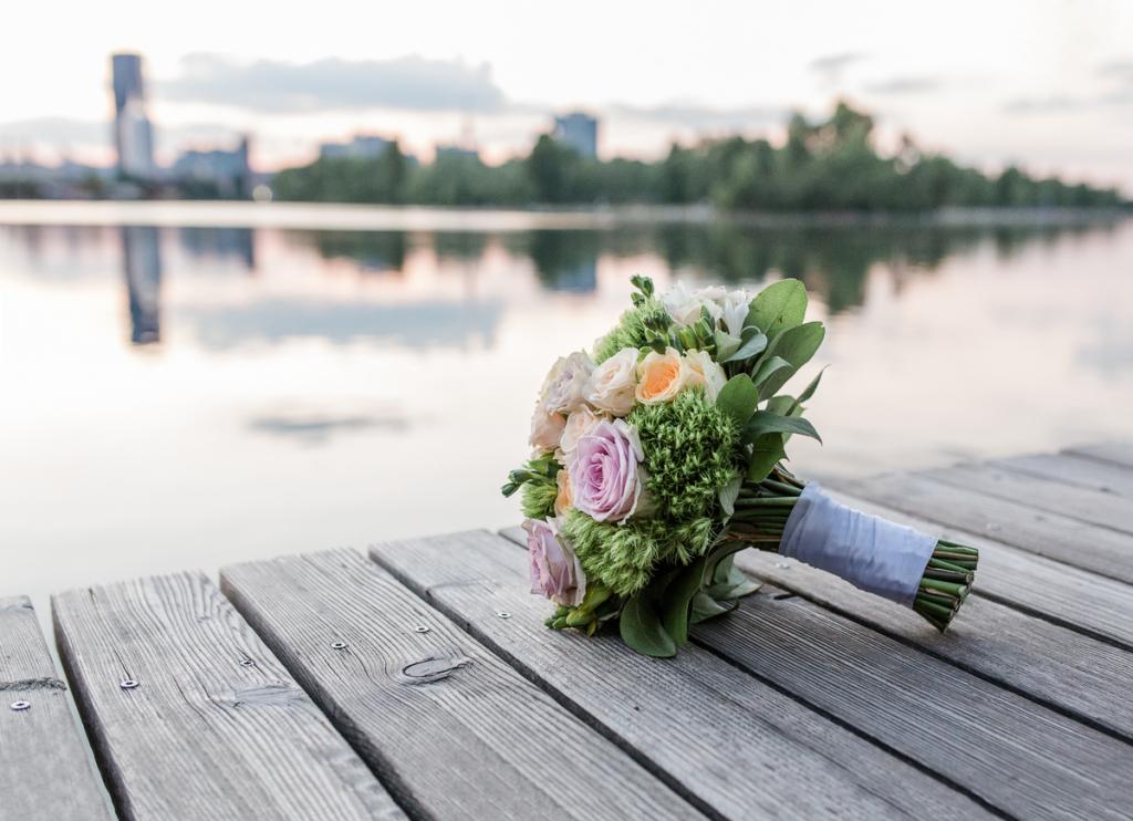 Hochzeit Blumengärten Hirschstetten_103_Paarshooting-0150-20160506-IMG_1432-Bearbeitet