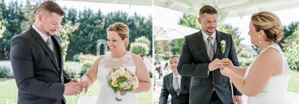 Hochzeit Blumengärten Hirschstetten_108_018