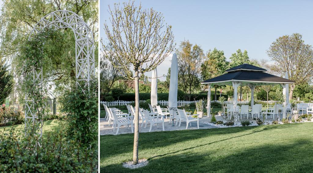 Hochzeit Blumengärten Hirschstetten_115_016