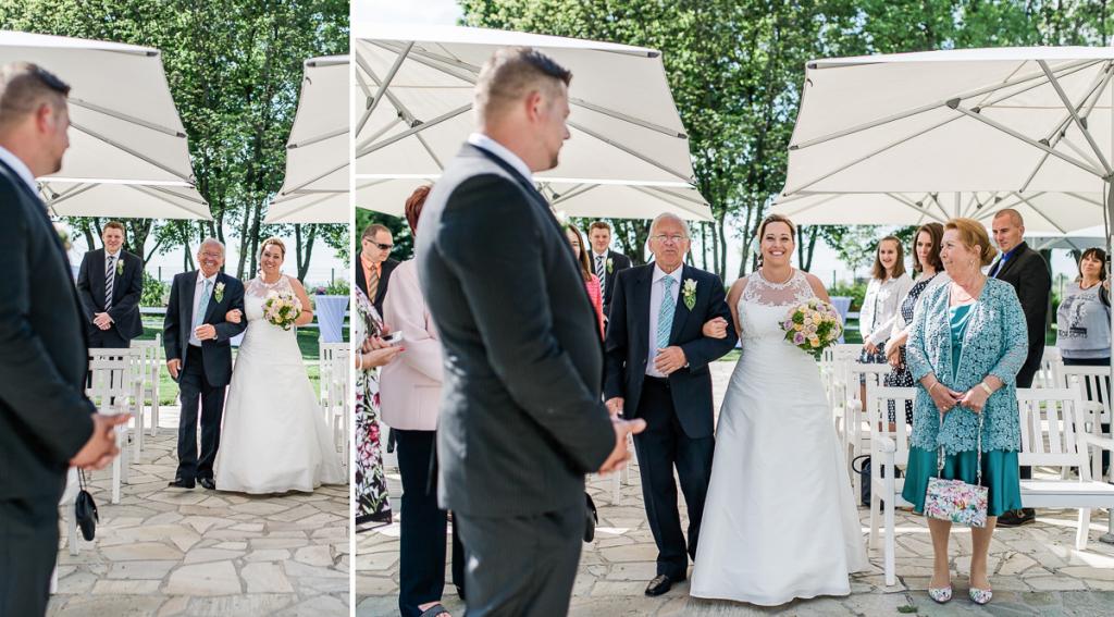 Hochzeit Blumengärten Hirschstetten_1_020