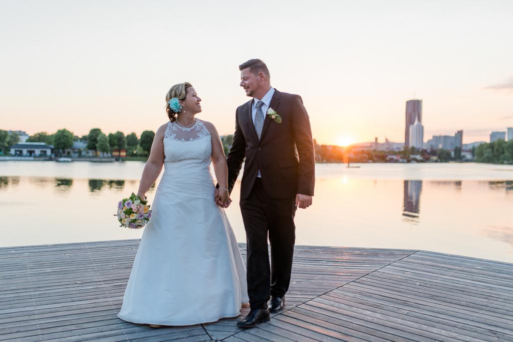 Hochzeit Blumengärten Hirschstetten_1_Paarshooting-0106-20160506-_WEL5056