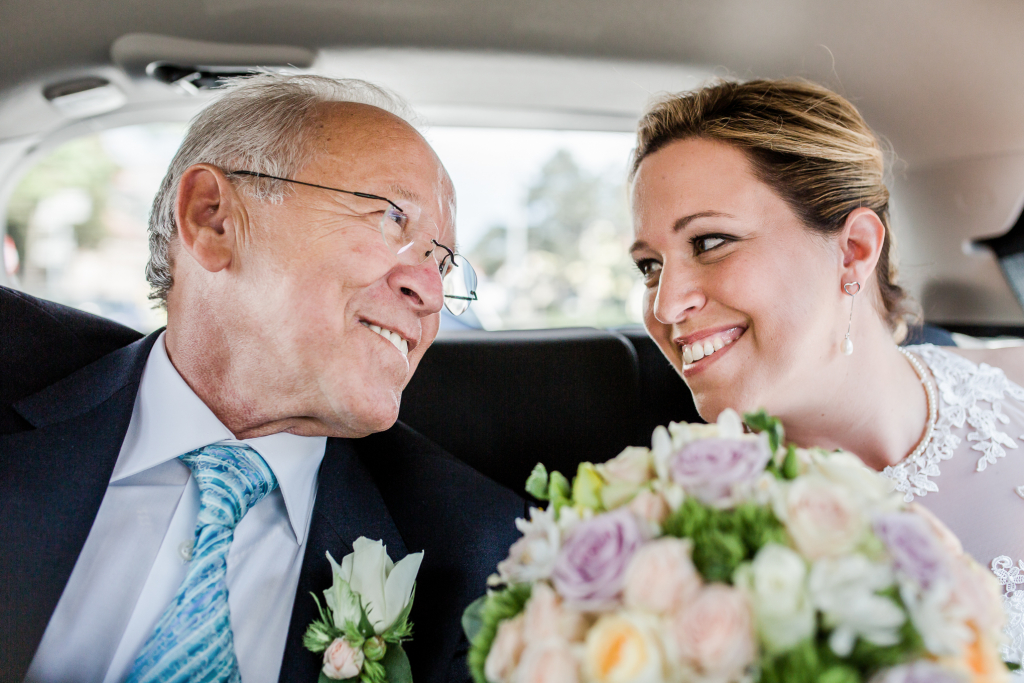 Hochzeit Blumengärten Hirschstetten_1_Trauung-0049-IMG_9504