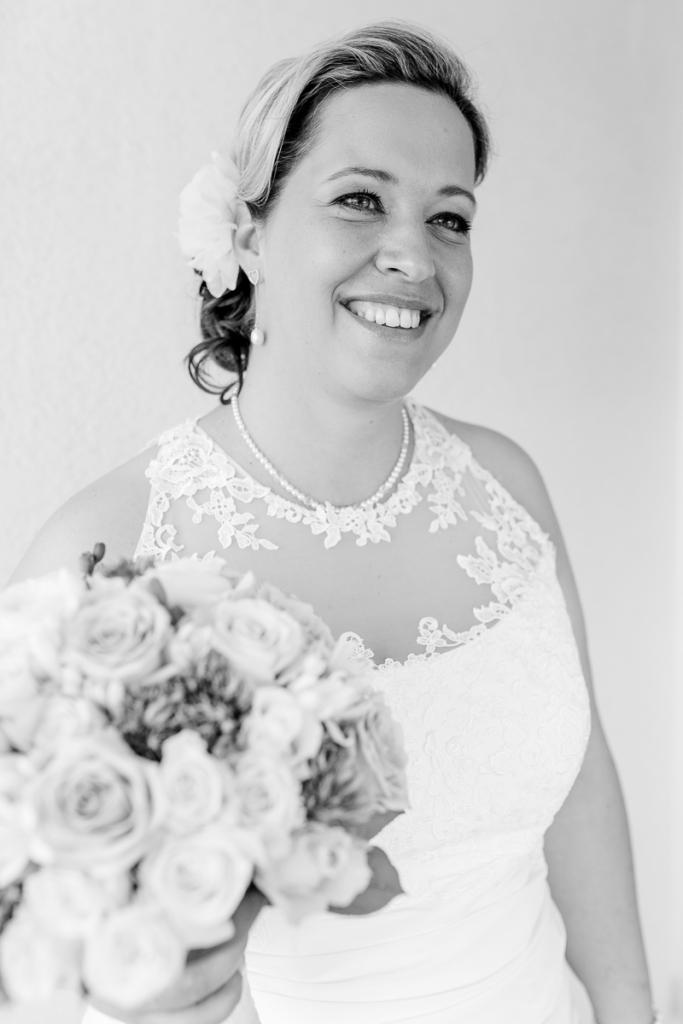 Hochzeit Blumengärten Hirschstetten_41_Getting Ready - Sonja-0120-IMG_9361