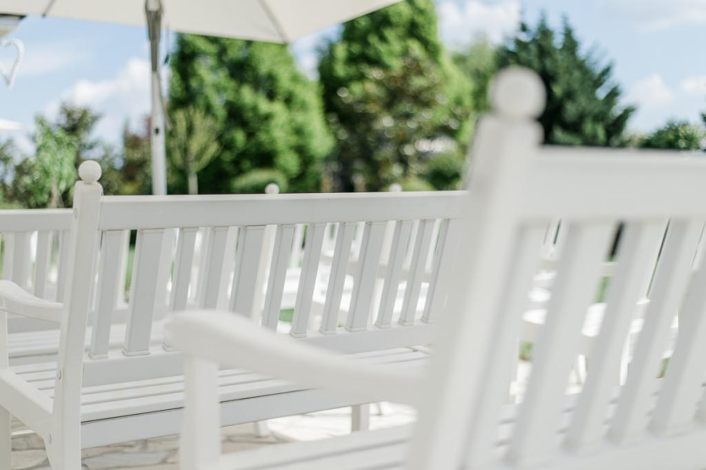 Hochzeit Blumengärten Hirschstetten_47_Trauung-0030-20160506-_WEL3709
