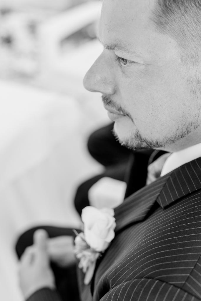 Hochzeit Blumengärten Hirschstetten_56_Trauung-0139-IMG_9718