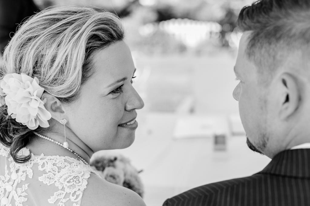 Hochzeit Blumengärten Hirschstetten_57_Trauung-0142-IMG_9725