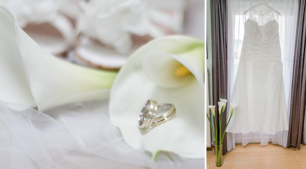Hochzeit Blumengärten Hirschstetten_5_007