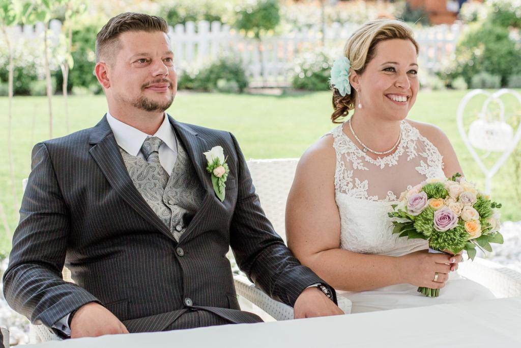 Hochzeit Blumengärten Hirschstetten_61_Trauung-0166-IMG_9766