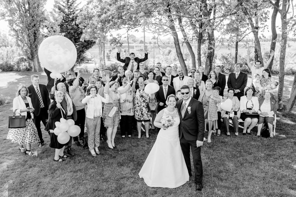 Hochzeit Blumengärten Hirschstetten_73_Trauung-0364-20160506-_WEL4469