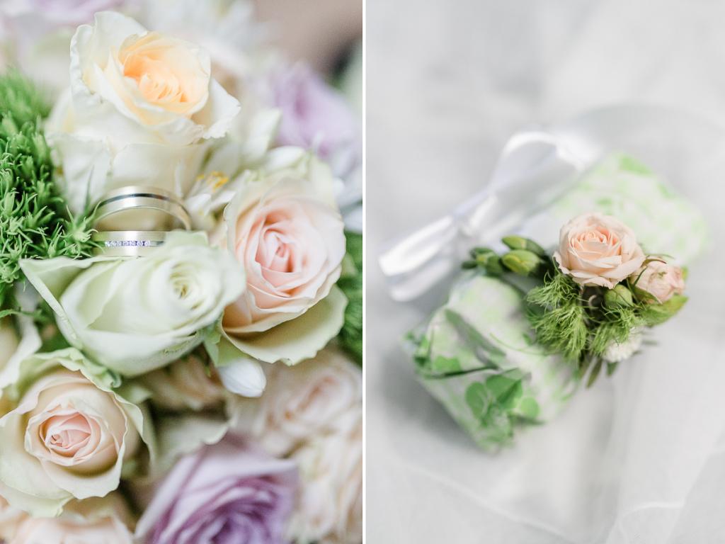 Hochzeit Blumengärten Hirschstetten_8_010