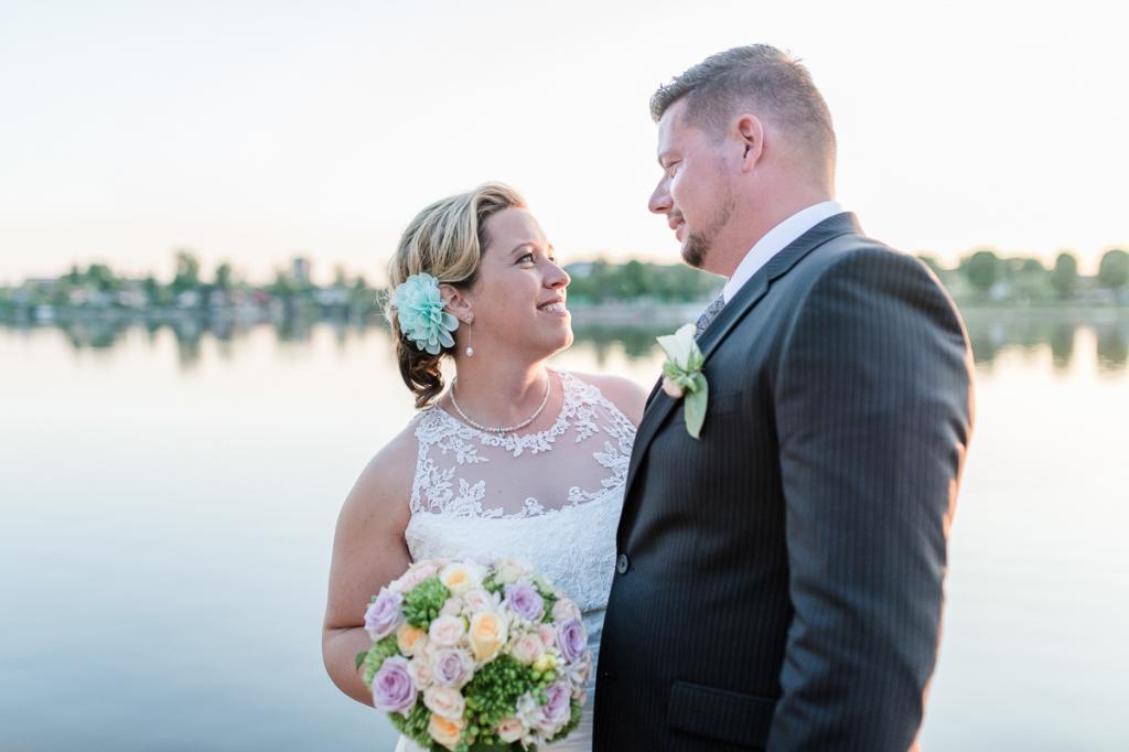 Hochzeit Blumengärten Hirschstetten_95_Paarshooting-0089-20160506-_WEL4992