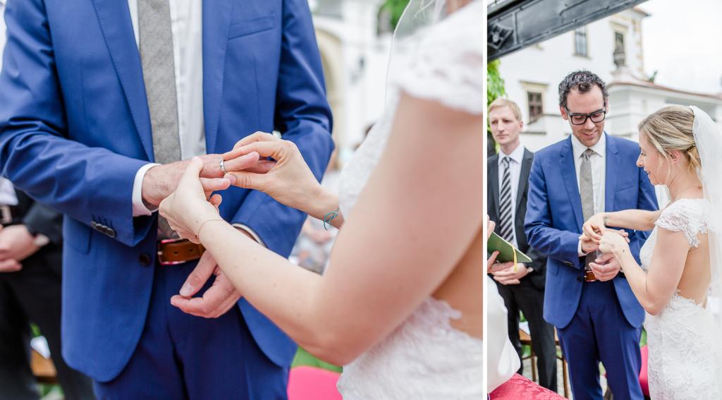 Hochzeitsfotograf Wien_107_029