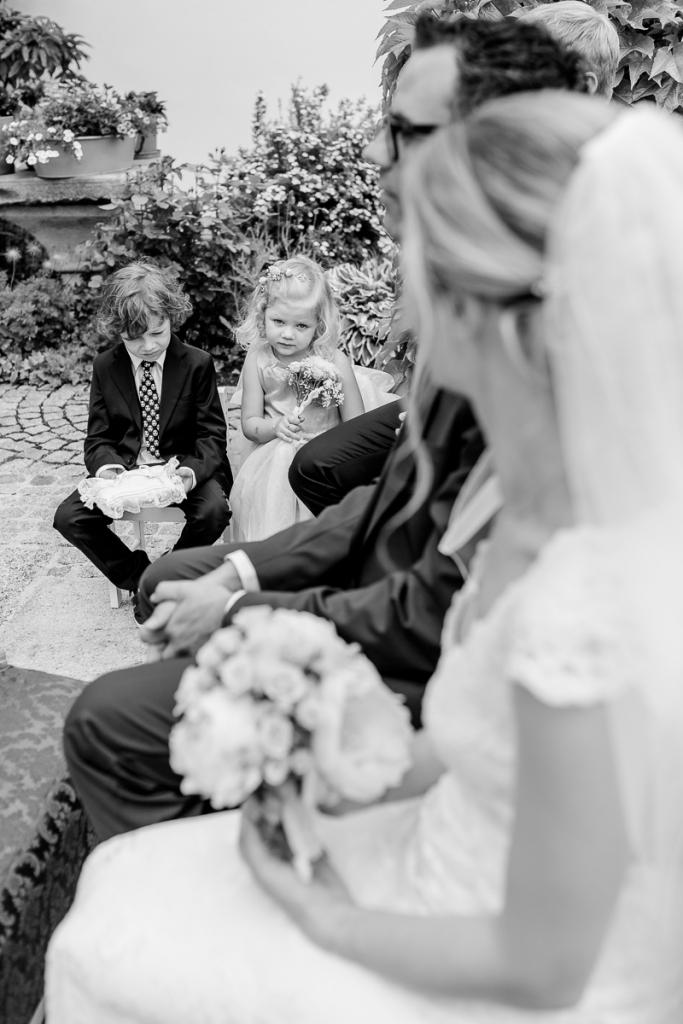Hochzeitsfotograf Wien_1_IMG_3180