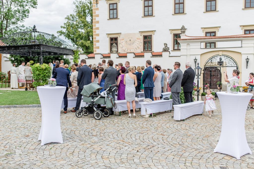 Hochzeitsfotograf Wien_1_IMG_3355