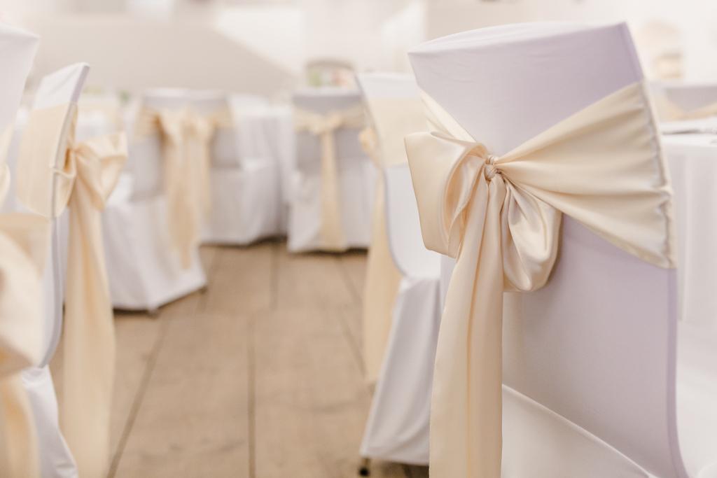 Hochzeitsfotograf Wien_1_IMG_4655