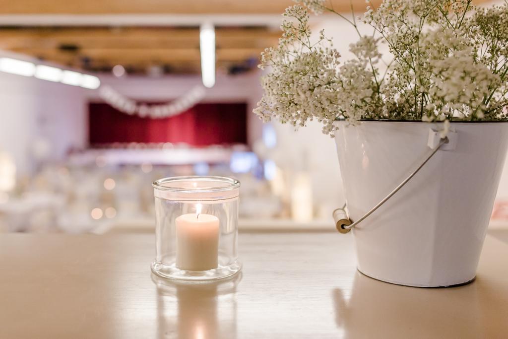 Hochzeitsfotograf Wien_1_IMG_4672