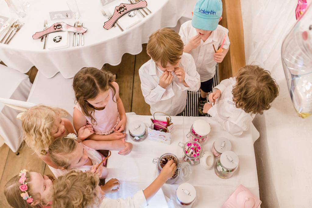 Hochzeitsfotograf Wien_1_IMG_4679