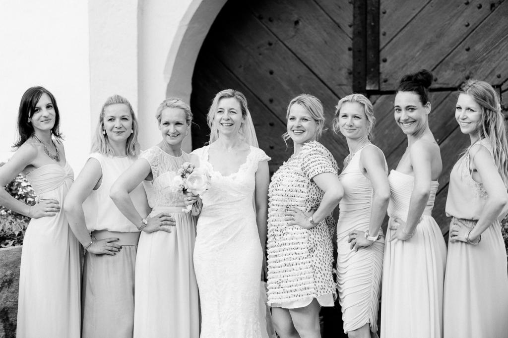 Hochzeitsfotograf Wien_1__WEL7253