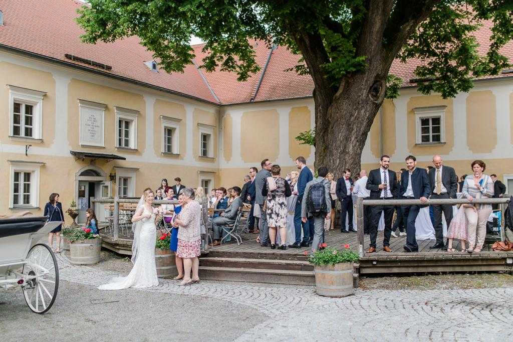 Hochzeitsfotograf Wien_1__WEL7666