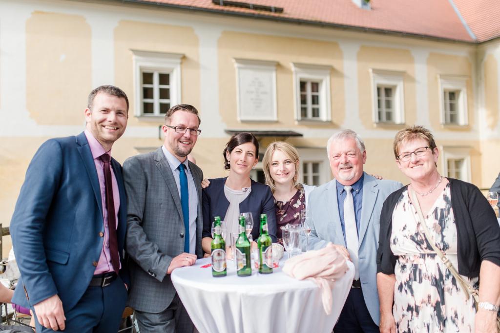 Hochzeitsfotograf Wien_2__WEL7723