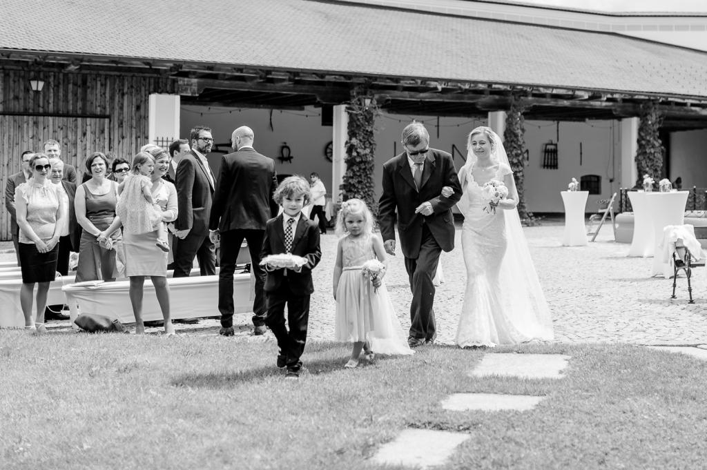 Hochzeitsfotograf Wien_41__WEL6360