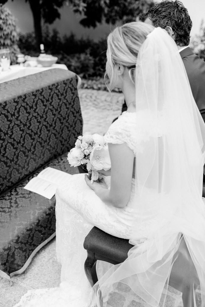 Hochzeitsfotograf Wien_43_IMG_3177