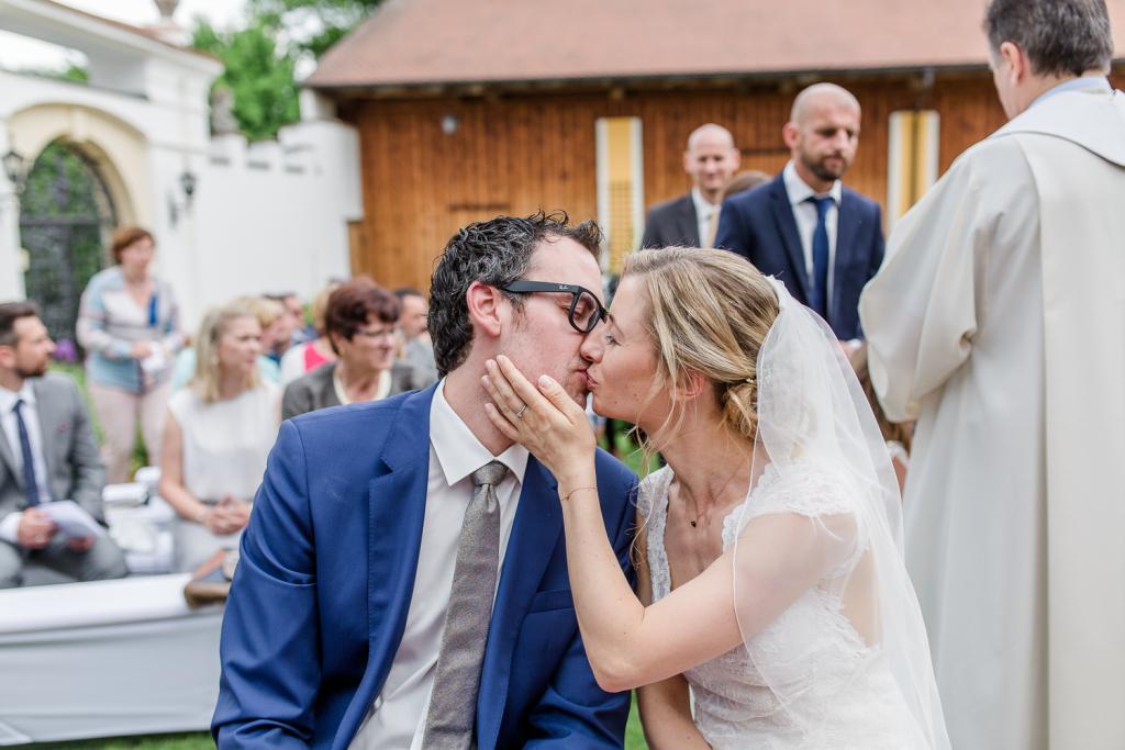 Hochzeitsfotograf Wien_46_IMG_3466