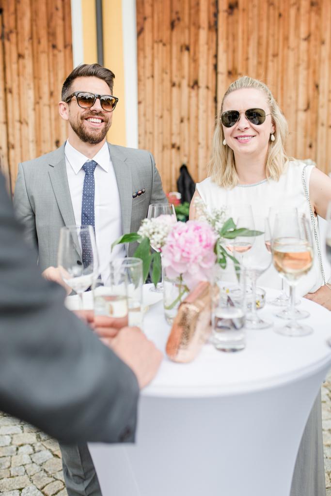 Hochzeitsfotograf Wien_51_IMG_3809