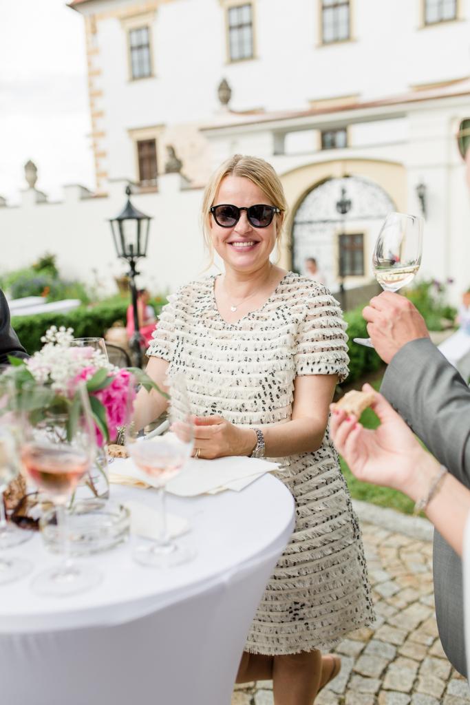 Hochzeitsfotograf Wien_52_IMG_3811