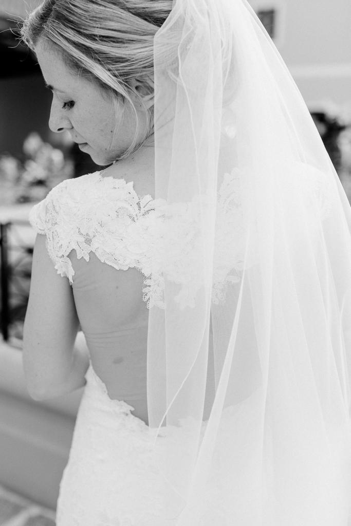 Hochzeitsfotograf Wien_53_IMG_3835