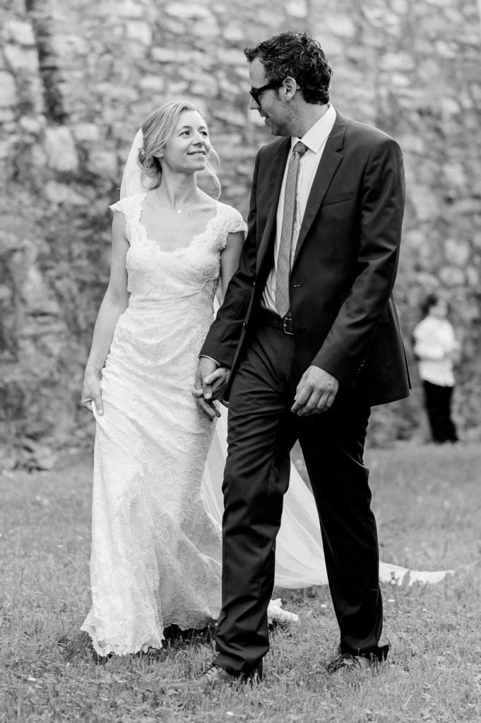 Hochzeitsfotograf Wien_57__WEL7066