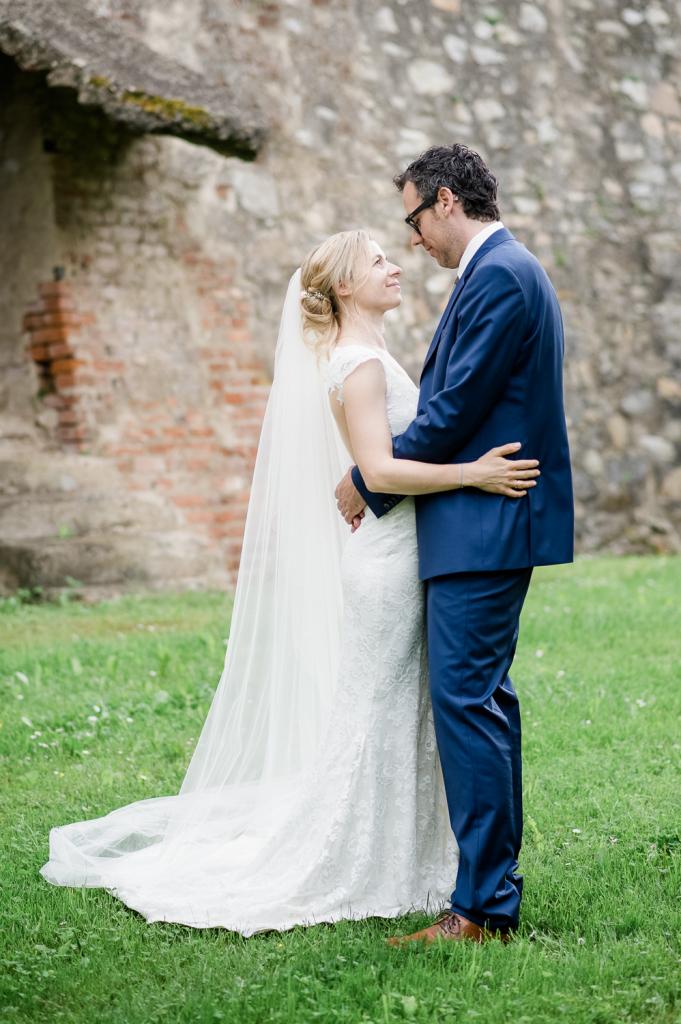 Hochzeitsfotograf Wien_58__WEL7071-Bearbeitet