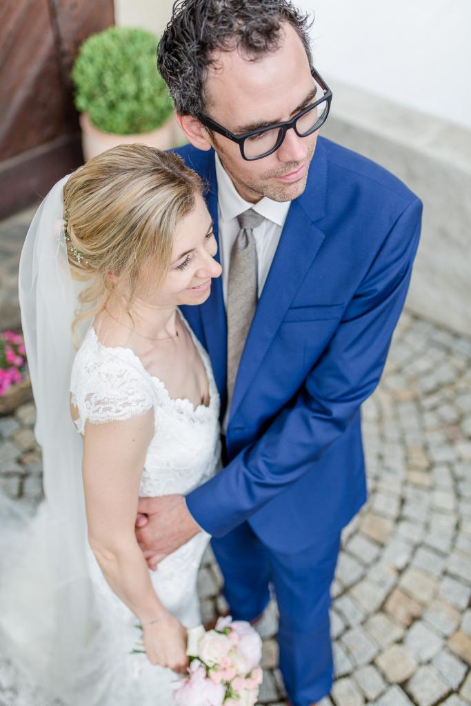 Hochzeitsfotograf Wien_59_IMG_4117