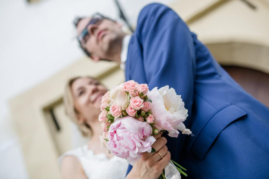 Hochzeitsfotograf Wien_60_IMG_4130